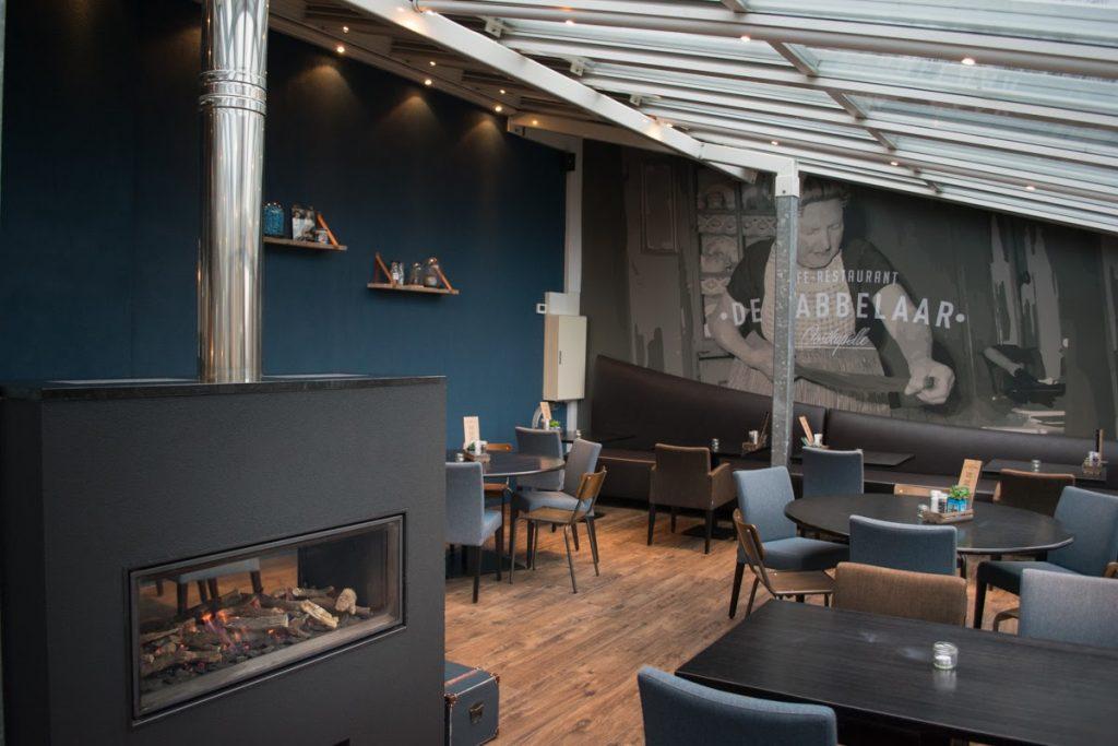 Restaurant De Babbelaar Oostkapelle